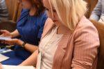 В Севастополе открылся I Всероссийский съезд государственных кадастровых оценщиков